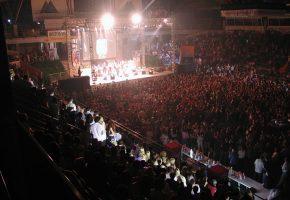 Koncert – Bregovic
