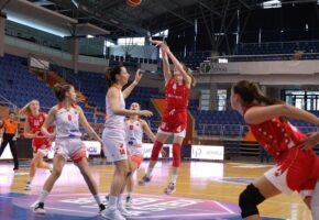 Kup Milan Ciga Vasojevic 2021-04