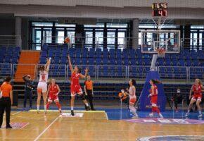 Kup Milan Ciga Vasojevic 2021-07