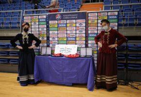 Kup Milan Ciga Vasojevic 2021-20