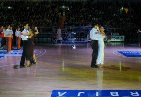 07 Natalija i Ivica
