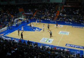 10 Partizan – FMP