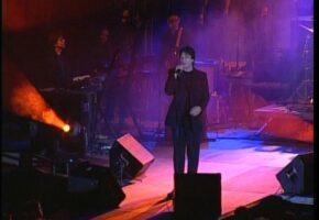 Koncert Zdravka Colica 28-04-2001 1