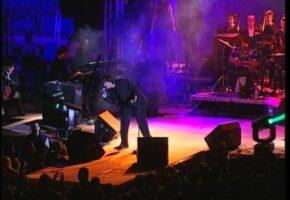 Koncert Zdravka Colica 28-04-2001 2