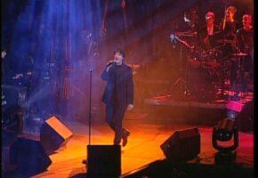 Koncert Zdravka Colica 28-04-2001 8