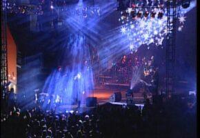Koncert Zdravka Colica 28-04-2001 9