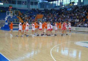 01 Hemofarm – Crvena Zvezda-majstorica 10.05.2001