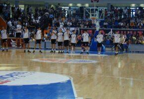 01 Hemofarm – Partizan-04_05_2001