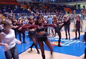 01 Showdance
