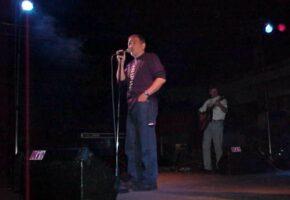 01 koncert Djordja Balasevica 17.05.2001