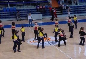 02 Showdance