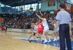 03 Hemofarm – Crvena Zvezda-majstorica 10.05.2001