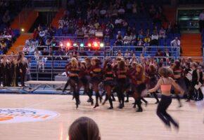03 Showdance