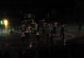 04 Showdance