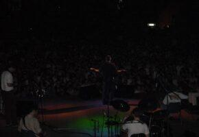04 koncert Djordja Balasevica 17.05.2001