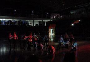 05 Showdance