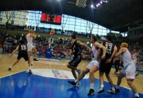 06 Hemofarm – Partizan-04_05_2001