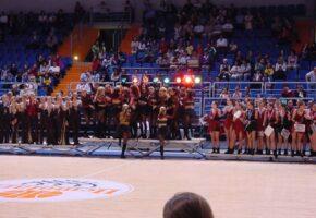 06 Showdance