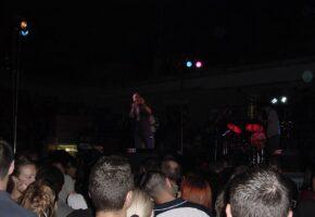 06 koncert Djordja Balasevica 17.05.2001