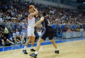 07 Hemofarm – Partizan-04_05_2001