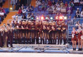 07 Showdance