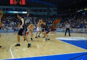 08 Hemofarm – Partizan-04_05_2001