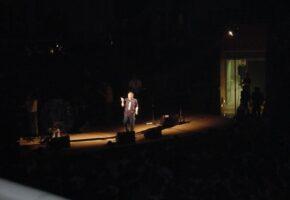 08 koncert Djordja Balasevica 17.05.2001
