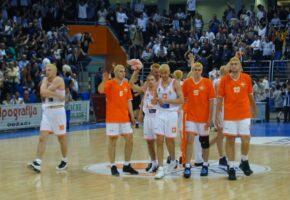 09 Hemofarm – Partizan-04_05_2001