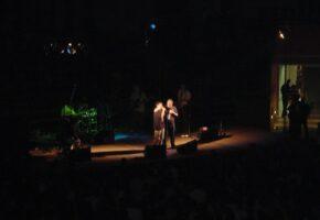 09 koncert Djordja Balasevica 17.05.2001