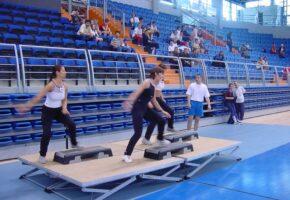 04 Fitness za sve-24.06.2001