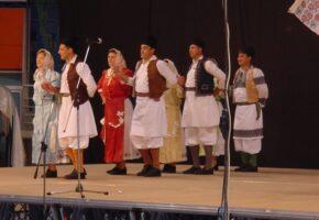 04 Smotra folklornih drustava-22.06.2001