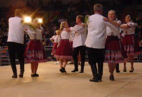 05 Smotra folklornih drustava-22.06.2001