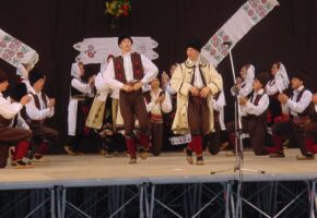 06 Smotra folklornih drustava-22.06.2001