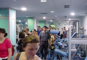 08 Fitness za sve-24.06.2001