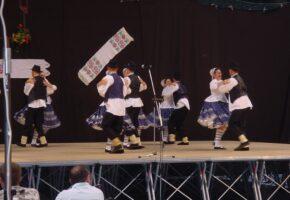 09 Smotra folklornih drustava-22.06.2001